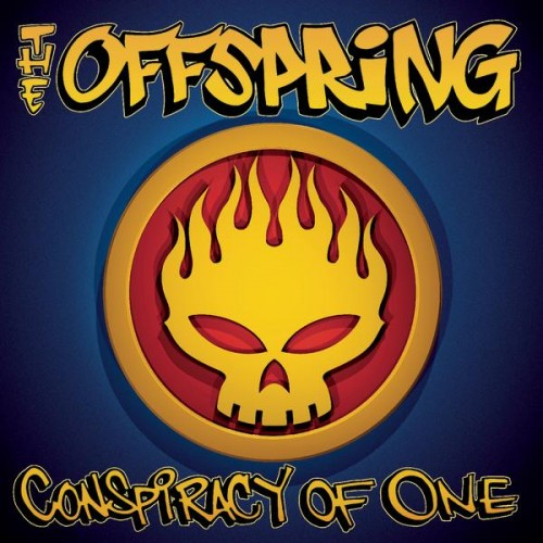 cover-conspiracy-of-one