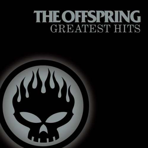 cover-greatest-hits