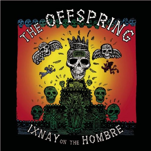 cover-ixnay-on-the-hombre