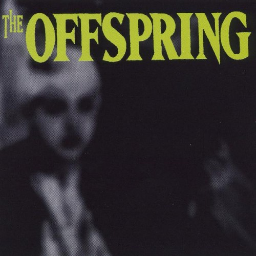 cover-the-offspring